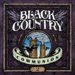 Black Country Communion - 2