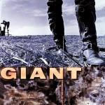 Giant - Last_Of_The_Runaways