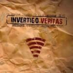 InVertigo - Veritas