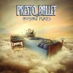 Presto Ballet - Invisible Places