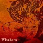 Witchers