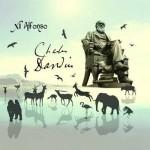 XII Alfonso - Charles Darwin