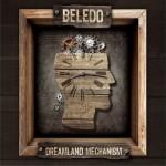 beledo - dreamland mechanism