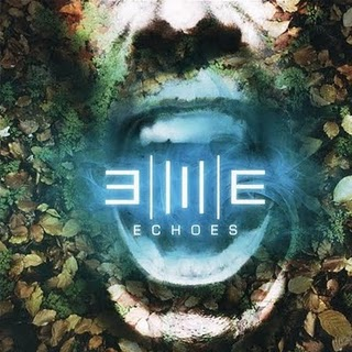 echoes - nature existance