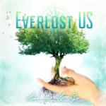 everlost-live-and-let-go