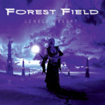 forest-field-lonely-desert
