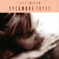 patti witten - sycamore tryst