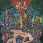 seven-impale-contrapasso