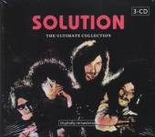 solution - ultimate collection