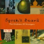 spocks beard - the kindness of strangers