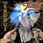 telergy - the exodus