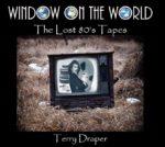 terry draper - window on the world