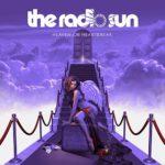 the radio sun - heaven o rheartbreak