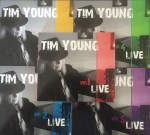 tim young - live life of a song