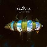 x-panda - flight of fancy