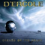 d´ercole - dreams of the heart