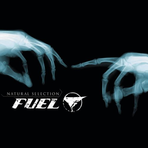 fuel - natural selection