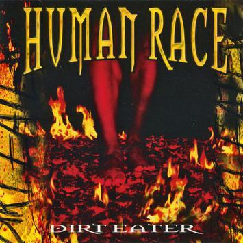 human race - dirteater