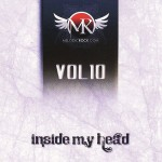 melodic-rock---vol10-inside-m