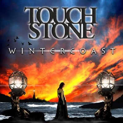 touchstone - wintercoast