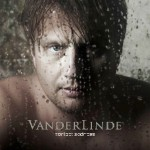 vanderlinde - perfect sadnes